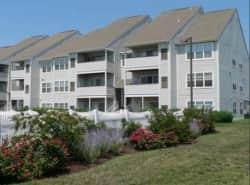 Baytree Apartment Homes