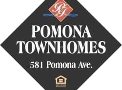 Pomona Townhomes