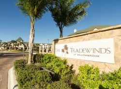 Tradewinds At Willowbrook