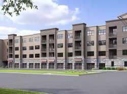 Avenue C Apartments