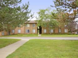 Fox Lane Apartments