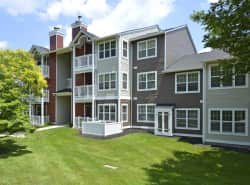 Houses For Rent In West Chester PA Rentalscom - Racquet club apartments west chester pa