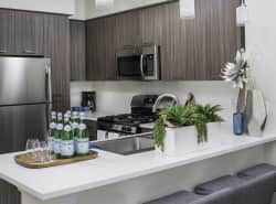 Avaire South Bay Apartments