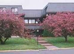 Woodcliff Estates