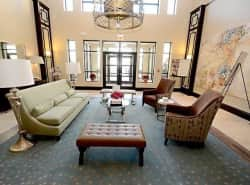 Enclave at Potomac Club