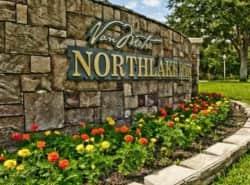 NorthLake Park in Lake Nona