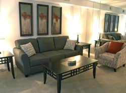 Warson Village Towne House Apartments
