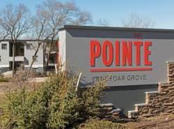 Pointe at Cedar Grove