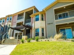 Amberwood Place Apartments