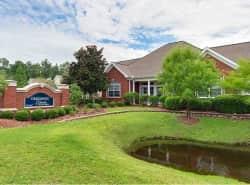 Greenbrier Estates