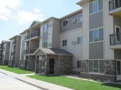 Prescott Place Apartments