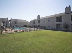 Village at Conway Apartments