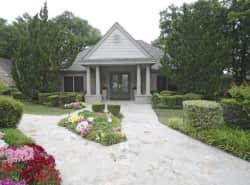 Chappell Oaks