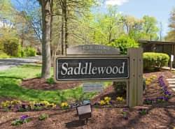 Saddlewood Apartments