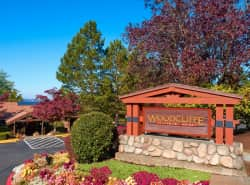 Woodcliffe Apartment Homes