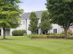 Oaks At Hampton Apartments