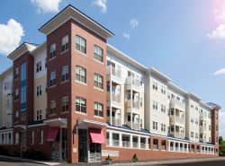 Enterprise Apartments