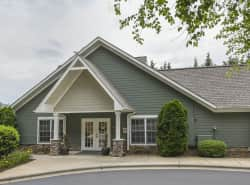 Eastwood Village Apartments