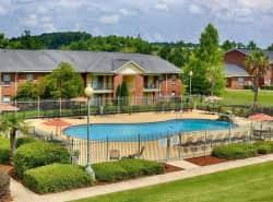 Houses for Rent in Coker, AL | Rentals.com