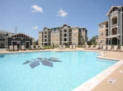 Phillips Research Park Apartments