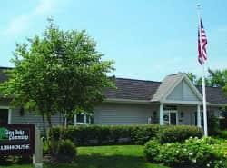 Glen Oaks Commons