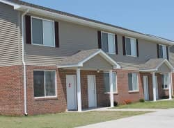 Deerfield I & II  Apartments