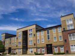 Prudden Place Apartments