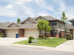 Mill Valley Duplex Homes