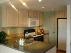 Summit Chase Townhomes & Apartment Homes