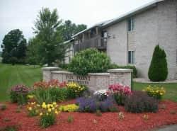 Fox Point Apartments