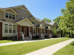 Elmwood Manor Apartments