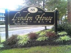 Linden House Apartments