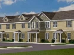 5700 Madison Apartments