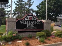 Wedgewood Park Apartments