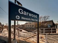 The Lofts at Garwood
