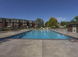 Ralston Park Apartments