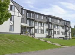 Charlton West Apartments
