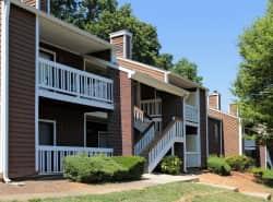 Devonwood Apartment Homes