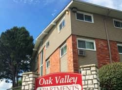 Oak Valley Apartments