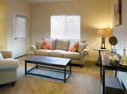 Dickinson Meadows Apartments