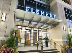 Element Uptown