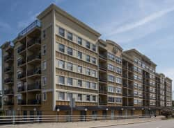 The Overlook at Daytona Apartment Homes