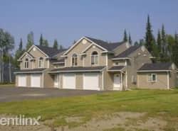 Golden Birch Estates