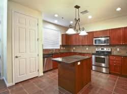 Boca Raton Condominium