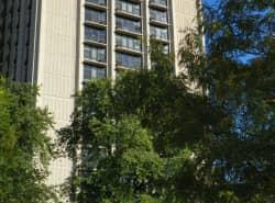 York Terrace