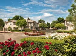 Le Provence Apartments