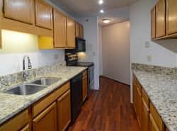 One Ten Grant Apartments