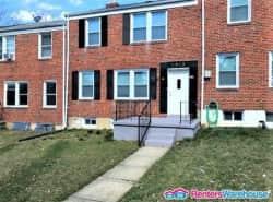 Houses for Rent in Timonium, MD   Rentals.com