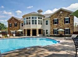 Arden Place Apartments
