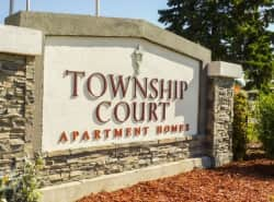 Township Court